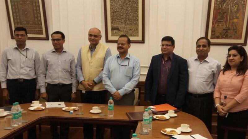 World Bank provides $235m credit for Bihar Rural Roads