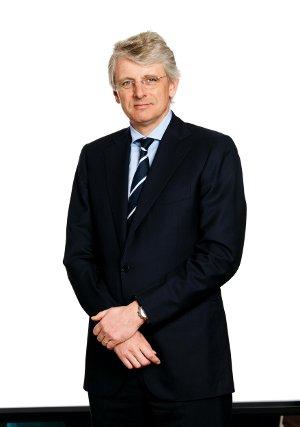 Harold Goddijn