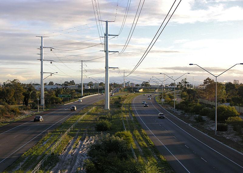 Roe Highway