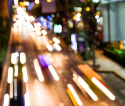 Traffic _Lights