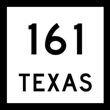State Highway 161 Tollway Project - Verdict Traffic