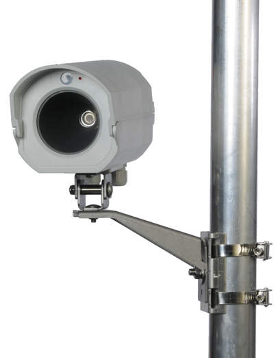Traffic detection solutions