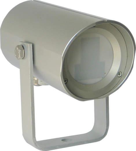 Overhead traffic detectors