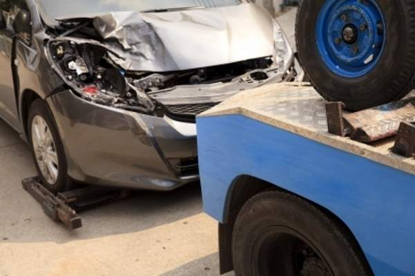 the road traffic crash data system in kenya Reliable road crashes data system which is very important for desirable road  safety  in kenya road accidents account for the loss of more than.