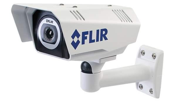 The FLIR FC-Series T