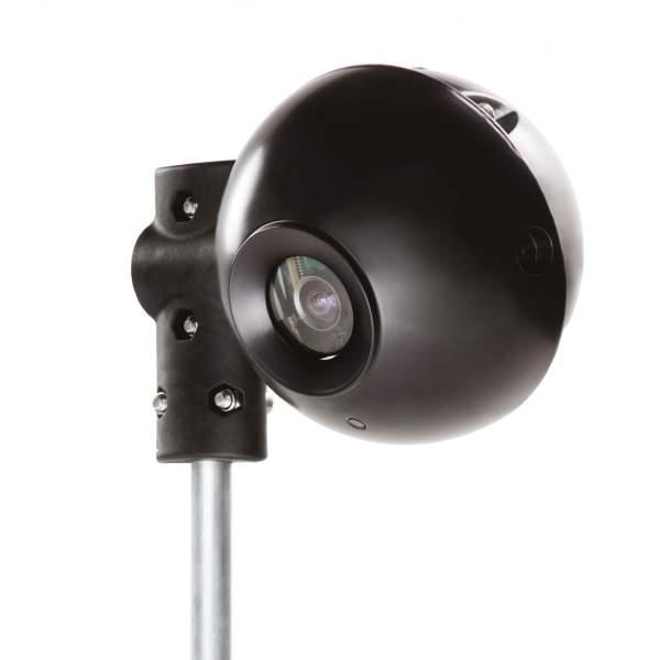 TrafiCam series of vehicle presence sensors
