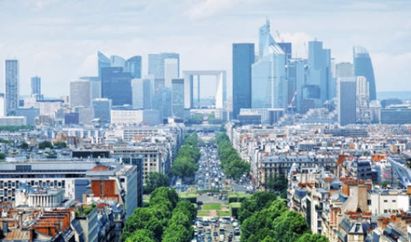urban transport challenges