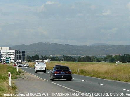 A D  Engineering International - Verdict Traffic