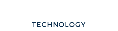 roadtraffic-technology-logo-mobile