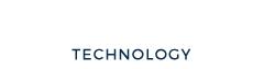 roadtraffic-technology-logo-mobile