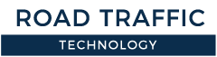 roadtraffic-technology-logo