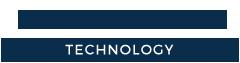 roadtraffic-technology-logo