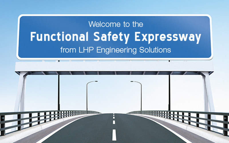 LHP_Engineering_Solutions_Functional_Safety_Expressway