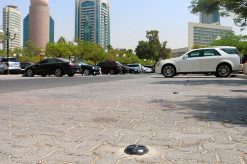 RTA_Dubai_Parking_Technology_News