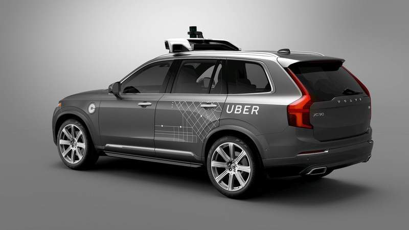 Volvo_Cars_and_Uber_join_forces_to_develop_autonomous_driving_cars