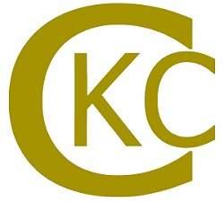 CKCLogo2