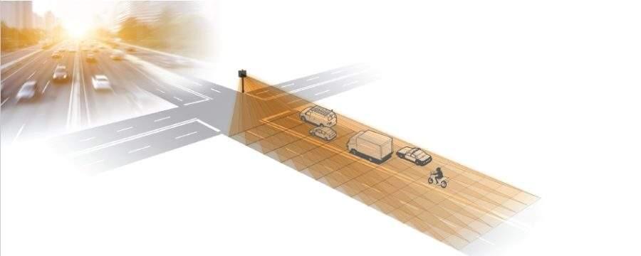 smartmicro - Verdict Traffic