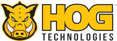 HOG Technologies Introduces Line of Thermoplastic Equipment