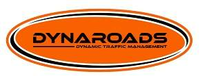 dynaroads-logo