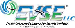 EVSE_Company-logo TM