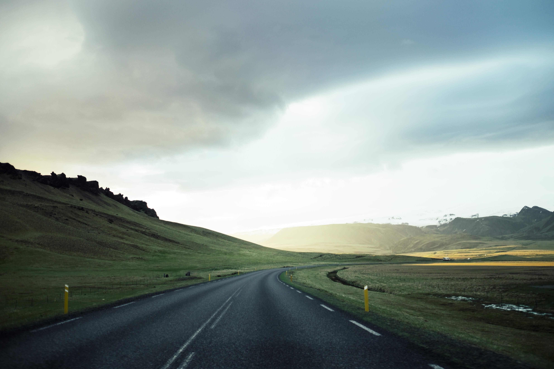 Western Peripheral Expressway