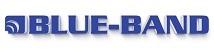 blueband-logo