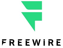 FreeWire Technologies