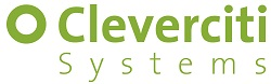 Clevericiti-Systems-GmbH