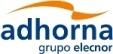adhorna-logo