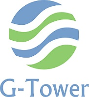 G-Tower