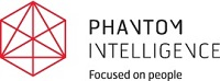 Phantom_Intelligence_Logo
