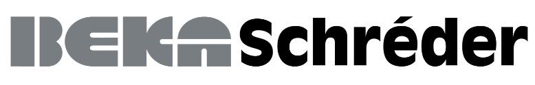 beka-logo3
