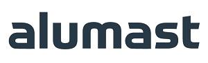 alumast-logo