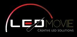 ledmovie-logo