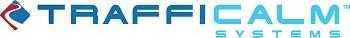 TraffiCalm Logo