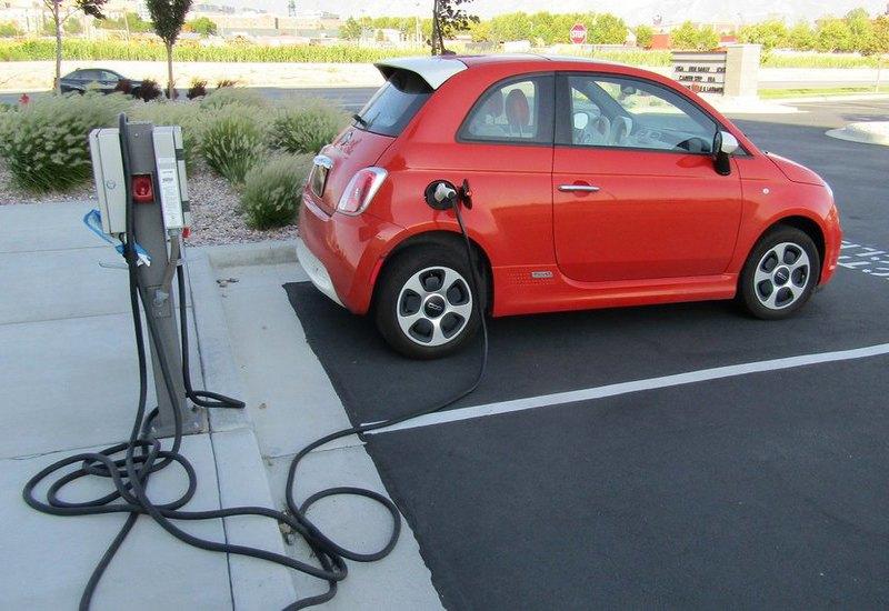 low emission cars