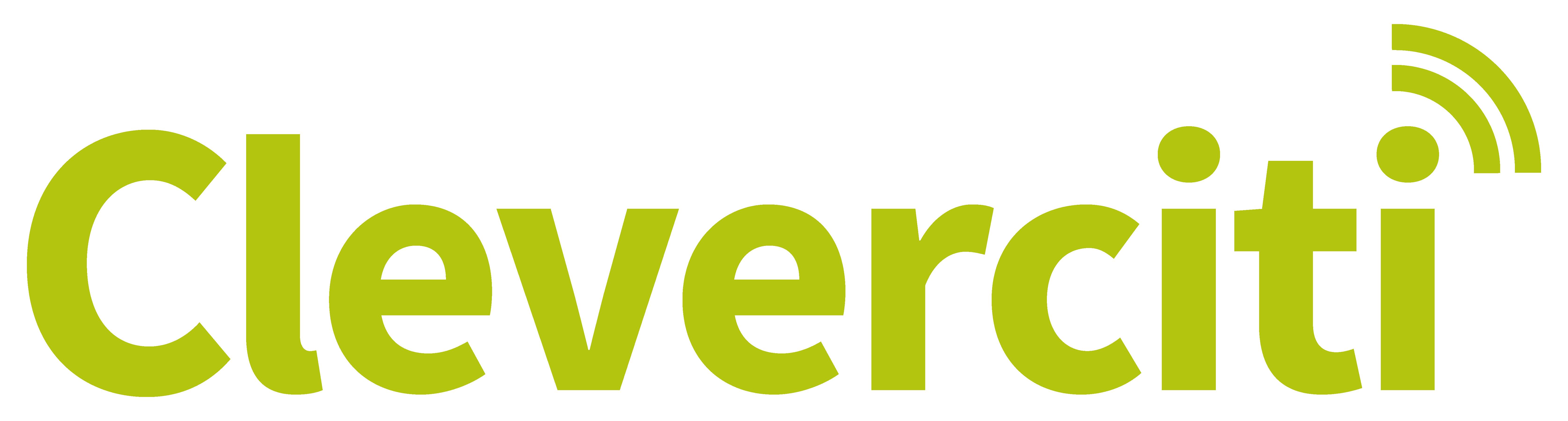 Cleverciti-Logo-YelGrn