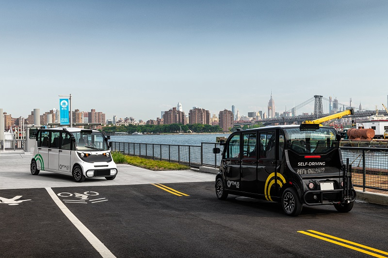 optimus-ride--brooklyn-navy-yard-11