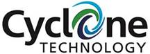 CycloneTechnology-logo-2