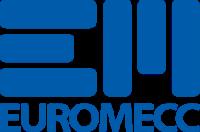 Euromecc_logo-monocolore