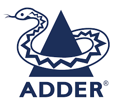 Meet Adder at ISE 2020: Five Reasons Why