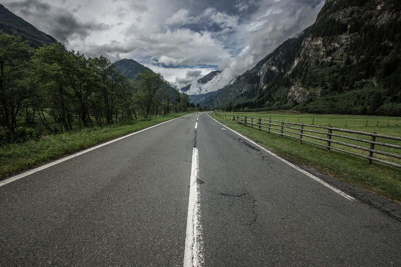 bih highway