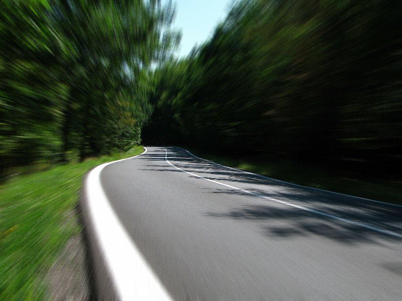 Highways England moveable barrier