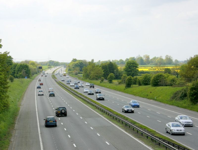 Highways Sector Council UK