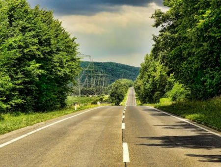 New South Wales invests $66.5m to accelerate road repair works