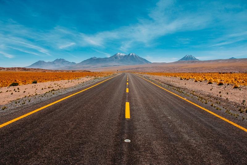 Australia road projects