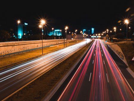 Australia invites proposals for $61m road interchange project