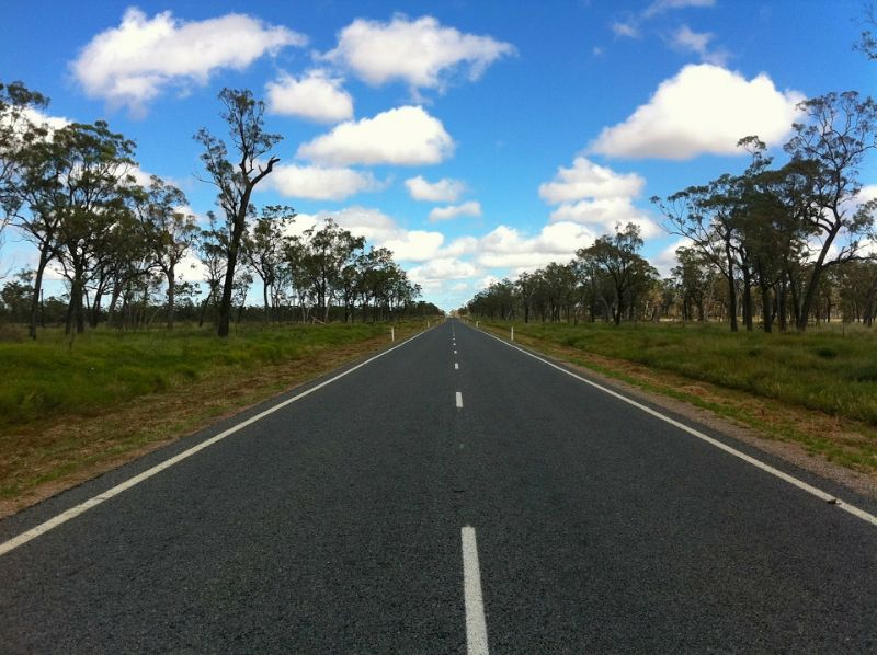 Bussell Highway