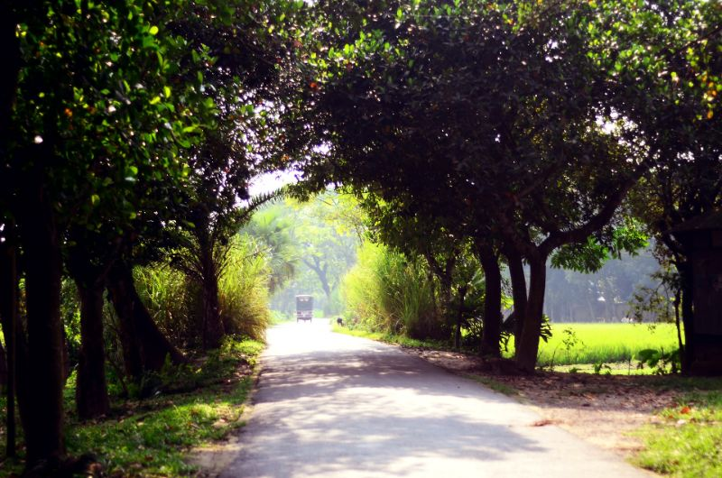 ADB Bangladesh