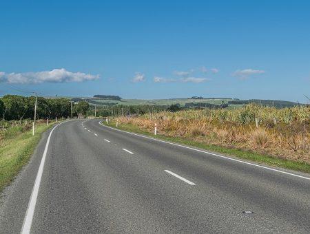 Matakana Link Road